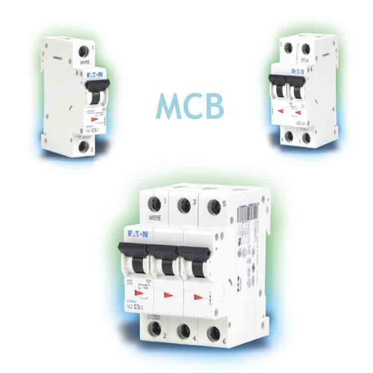 mcb, miniature-ciruit-breaker,, mcb-types, mcb-full-form, mcb-symbol