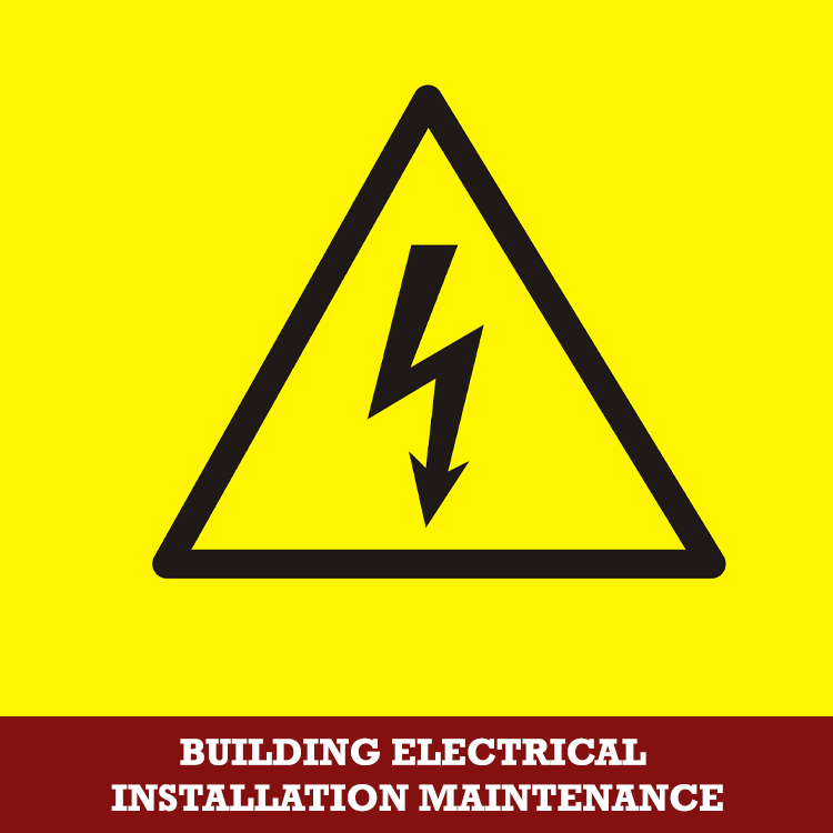 building-electrical-installation, building-electrical-maintenance