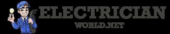 Electrician World
