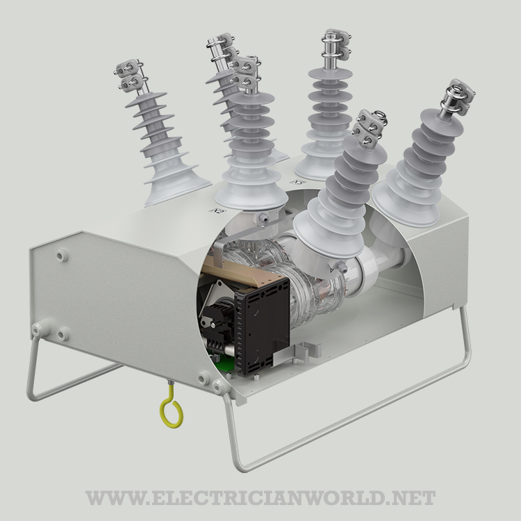 current transformer, ct, transformer definition, electrical definitions @electricianworld.net